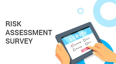 Risk Assessment Survey